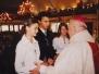16.VI.2004 - Wizyta Ks. Biskupa Ordynariusza Kazimierza Górnego