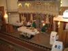 35-lecie kapłaństwa ks. proboszcza Ryszarda Ozgi