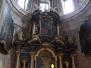 Chór Cantamus w Archikatedrze Lubelskiej