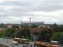 Chór Cantamus w Warszawie