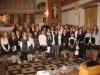 Jan Paweł II - człowiek modlitwy - program słowno - muzyczny z okazji XI Dnia Papieskiego
