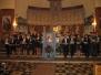 Dzień Papieski 2014