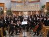 III Koncert Bożonarodzeniowy