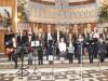 III Koncert KSM i scholi - 2 II 2016