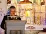 """IV Wieczór Kolęd """"Chwalmy Boże Dziecię"""" we Frysztaku"""