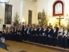 Koncert Kolęd w Bratkowicach - 26 I 2014