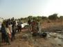 Nasza Pomoc dla Misji w Czadzie