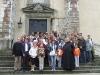 Pielgrzymka do Opactwa Benedyktynów w Tyńcu