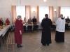 Spotkanie Opłatkowe dla osób starszych 10.01.2010