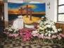 Świeta Wielkanocne 2009.
