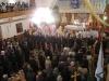 Święta Wielkanocne 2011