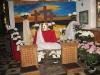 Święta Wielkanocne 2012