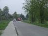 obraz28-097