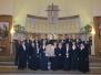 Święto św. Cecylii - 22 listopada 2015
