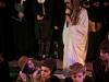 V Koncert Bożonarodzeniowy
