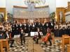 VII Koncert Bożonarodzeniowy