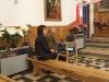 Wieczornica z okazji beatyfikacji Jana Pawła II - 30 kwietnia 2011 r.