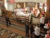 Wizytacja kanoniczna 2012