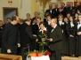 """XXI Koncert Wielkanocny \""""Alleluja\"""" w Parafii św. Judy Tadeusza w Rzeszowie"""
